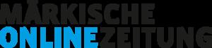 Bild Logo Märkische Online Zeitung