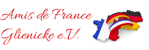 Amis de France Glienicke e.V.