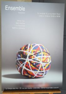 Bild Ausstellung 1